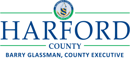 Harford County